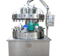为民全自动啤酒灌装机 全自动啤酒灌装机供应商 价格优惠