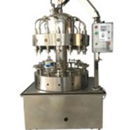鲜啤酒灌装设备销售商 WM-24型鲜啤酒灌装设备 来电咨询