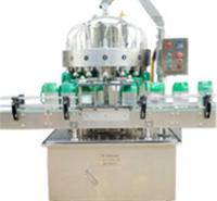 全自动鲜啤酒灌装机销售商 厂家生产全自动鲜啤酒灌装机