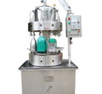 WM-16型鲜啤酒灌装设备 鲜啤酒灌装设备生产厂家 使用时间长