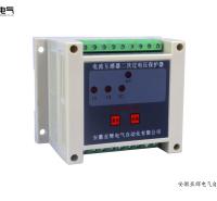 YHCTB系列电流互感器二次过电压保护器