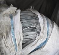 潍坊批发销售农业用钢丝   农业用钢丝规格全价格低