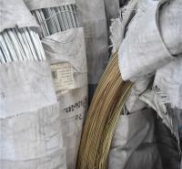 乃杰农业常年供应大棚钢丝   大棚钢丝欢迎来电洽谈