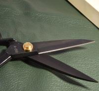 家用剪裁服装剪  服装剪价格  剪把浸塑处理.手感更加舒适