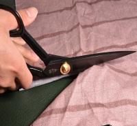 凯利德服装剪  服装剪厂家  可用于布料剪裁,服装剪裁