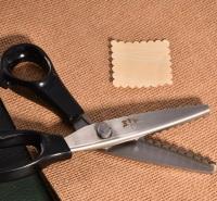 家用剪裁服装剪  服装剪供应商  装配合理.厚料薄料均适宜