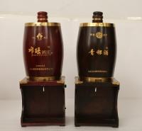山东智能售酒机 酒店售酒机源头厂家 智能共享售酒机 品质保证