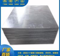 聚乙烯煤仓料仓衬板 高分子聚乙烯煤仓衬板 厂家供应