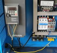茂名永磁变频螺杆空压机厂家  劲的 广州永磁变频螺杆空压机厂家   永磁变频螺杆空压机定制