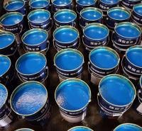 环保防腐面漆 金属屋顶彩钢翻新漆 彩钢瓦翻新漆 固锈剂
