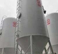 洪昂 彩钢瓦翻新用漆 水性金属水性铁皮彩钢瓦板防锈漆 防腐耐久性 固锈剂