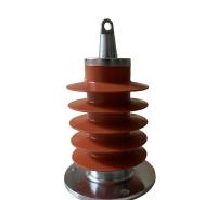 流敏型消谐器 测量三相对地电压和监视对地绝缘