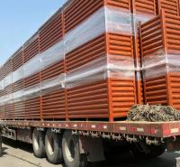 青州铝艺花箱型材  园林景观花箱  移动外摆花箱