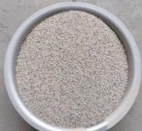 除渣剂  铸钢除渣剂  铸钢用覆盖剂厂家