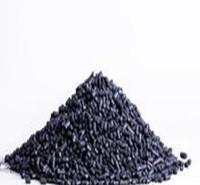 临沂增碳剂   石墨化增碳剂 半石墨化增碳剂
