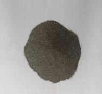 除渣剂  铸钢除渣剂  铸钢用覆盖剂订购