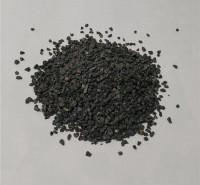 潍坊全石墨化焦增碳剂  增碳剂  石墨化增碳剂