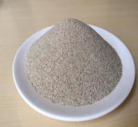 除渣剂  铸钢除渣剂  铸钢用覆盖剂定制