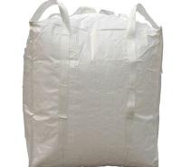 山东集装箱包  吨袋   吨包袋厂家