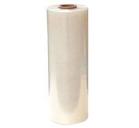 菏泽拉伸缠绕膜 热收缩膜  铝型材包装膜零售