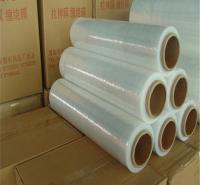 临朐铝材包装膜 铝型材热收缩膜 打包膜订购