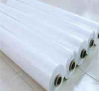 成都铝材包装膜 铝型材热收缩膜 打包膜价格