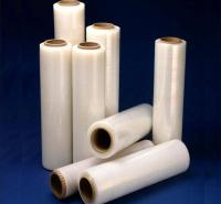 青州铝材包装膜 铝型材热收缩膜 打包膜批发