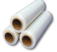 成都拉伸缠绕膜 热收缩膜  铝型材包装膜价格