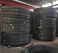 供应预应力钢筋混凝土 精轧螺纹钢现货