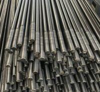 预应力混凝土pc钢棒批发价格 pc钢棒厂家直销