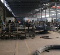 现货预应力混凝土钢材批发 厂家直销螺纹钢批发规格齐全