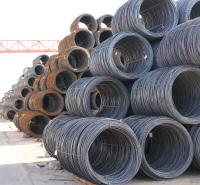 唐山混凝土钢棒价格批发 pc钢棒厂家价格优惠