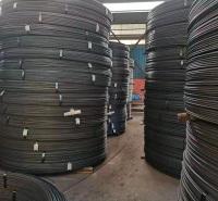 生产加工螺纹钢筋 螺纹钢厂家规格齐全