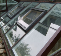 上海电动天窗   屋顶电动天窗  天窗