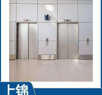 临沂石塑电梯门套   电梯套  电梯门套装饰