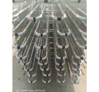 青岛冷库铝排管  铝排管  冷库制冷铝排管厂家