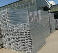 青州冷库铝排管  铝排管  冷库制冷铝排管批发