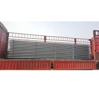 吊顶铝排管 冷藏库用铝排管  铝排管出售