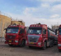 政通化工电厂用氨水供应商供应 电厂用氨水价格优惠