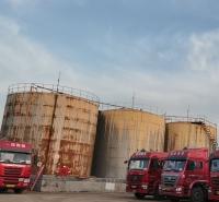 冶金工业氨水 山东冶金工业氨水厂家价格 易溶于水