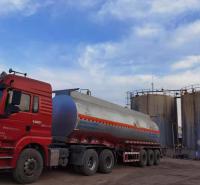 工业氨水 政通化工工业氨水供应商出售 易溶于水