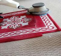 地毯清洗 北京清洁服务团队