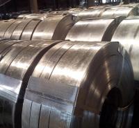 冷轧带钢厂家报价 大量供应带钢厂家产品价格