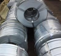 工艺流程冷轧带钢 价格美丽冷轧带钢供应商
