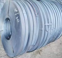 河北冷轧带钢厂家  规格定做冷轧带钢生产