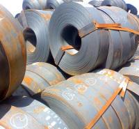 冷轧带钢型号齐全工厂现货供应 冷轧带钢型号q235
