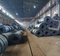 现货供应热轧带钢厂家 可定制带钢厂家价格合理