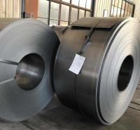 冷轧带钢厂家定制 规格全的河北带钢厂家