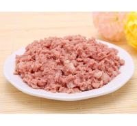 山东宠物零食  狗罐头   牛肉罐头出售