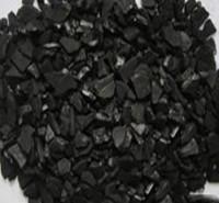 武汉常温脱硫剂  脱硫剂  HRS活性炭脱硫剂生产